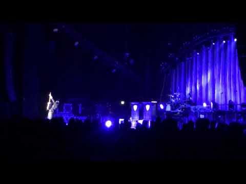 Joe Bonamassa - How Many More Times - Live in Frankfurt 2018