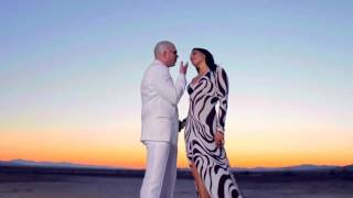 Download Pitbull - Rain Over Me ft. Marc Anthony=Nazmul 33= MP3 song and Music Video