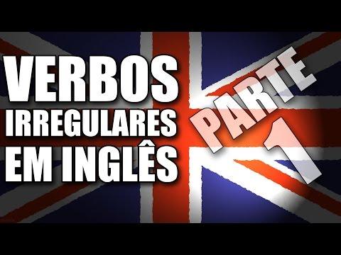 Vídeo Trabalho curso inglês