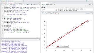 R Tutorial 33: Diagramme Erstellen in R für Fachzeitschriften und Akademische Forschung