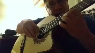 Prueba Arthur 1A Elite/  Edgar Devia