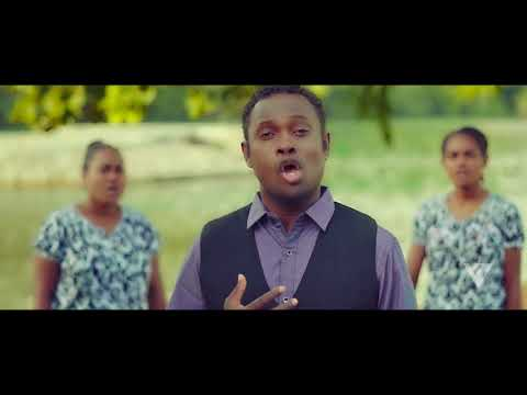 Miracle Singers - Great is thy Faithfulness