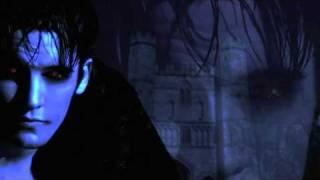 The Secret History Of Elizabeth Tudor Vampire Slayer  Part Two