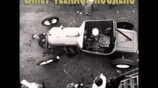 Frankie Laine - Blazing Saddles