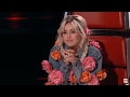- The Voice Best Auditions Ever - Emotional Blind Auditions
