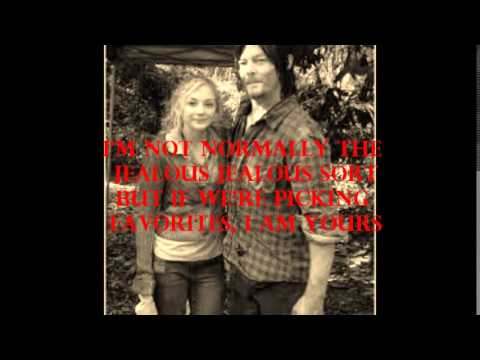 Emily Kinney julie lyrics