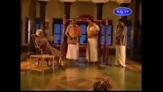 Kaal Mulaitha Aasai Part I. S. Ramakrishnan.Bharati Mani.3gp