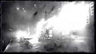 Silverchair - If You Keep Losing Sleep (dub)
