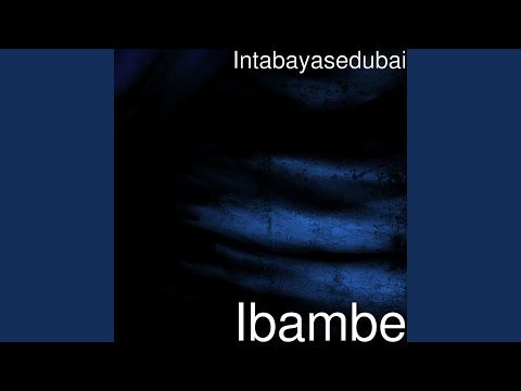 Ibambe