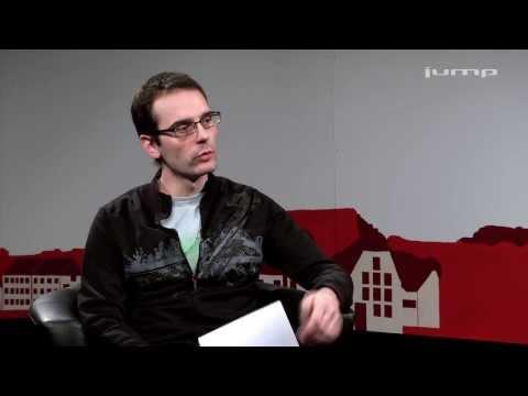 So-Talk Bruno Santschi Nez Rouge