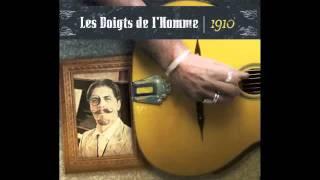 Les doigts de l homme_1910_Niglo 1 Waltz
