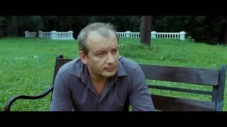 Фильмы которые стоит посмотреть  «ВЗРОСЛАЯ ДОЧЬ» Марьянов, Николич, Шакунов, Брик