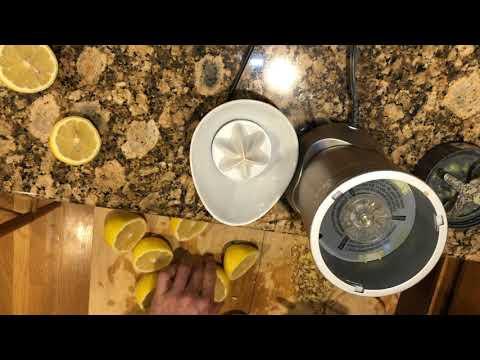 easy-diy-cheap-immune-boosting-antiviral-juice
