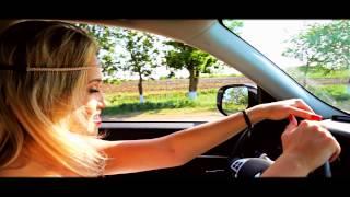 DeiGratia-Утро нового дня (OFFICIAL VIDEO)