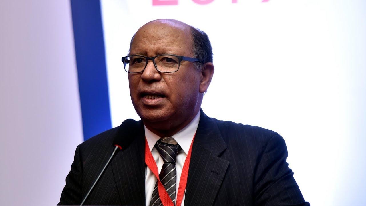 BPCO en 2019  Etat des lieux