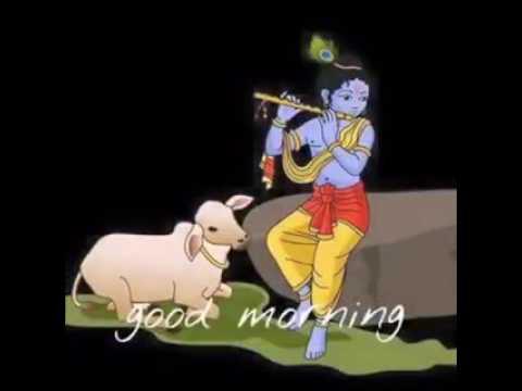 Happy birthday krishna