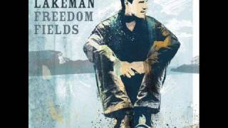 Seth Lakeman - Lady of the Sea (audio)