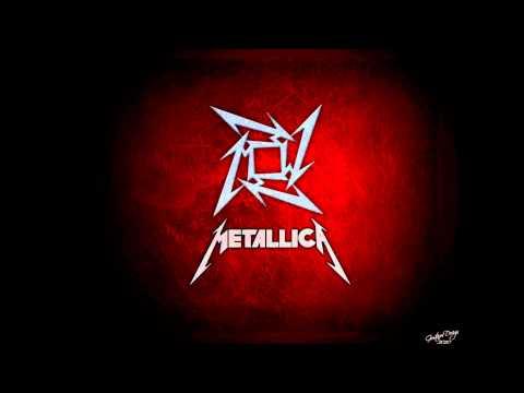 Metallica - The Wait HQ