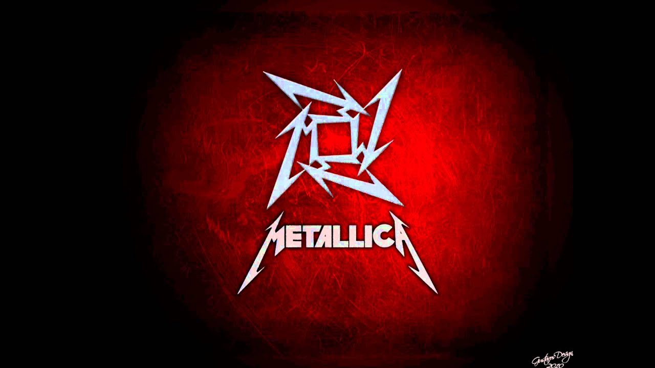 metallica the wait hq youtube. Black Bedroom Furniture Sets. Home Design Ideas