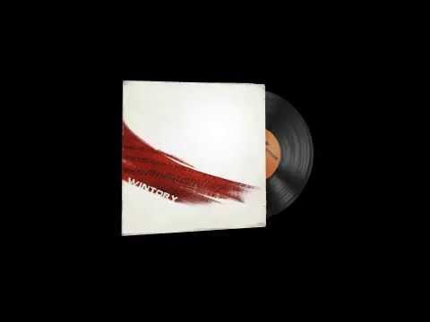 CS GO Music KIT  Austin Wintory - Desert Fire