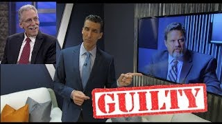 Grace To You EXPOSED - Phil Johnson & Todd Friel Examined