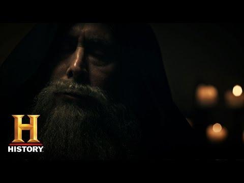 Nostradamus: 21st Century Prophecies Revealed: Accurate Predictions | History