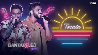 Tocaia - Dantas e Léo