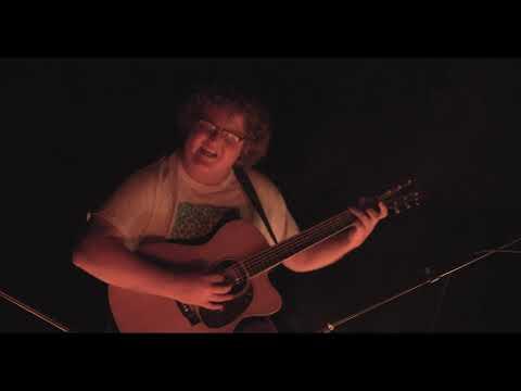 Louis smith (of ksc) -