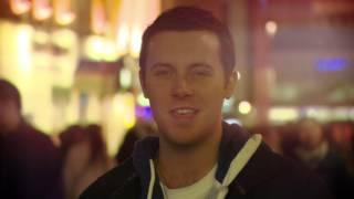 Nathan Carter - Where I Wanna Be