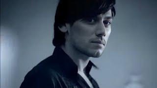 Смотреть клип Ruslan Alehno - Hasta La Vista