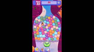 Angry Birds Dream Blast Level 51