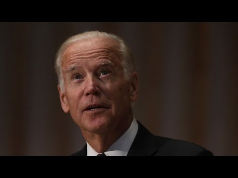 Biden on Sessions: 'people learn, people change'