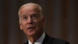 Biden on Sessions: 'people learn, people change' Free HD Video