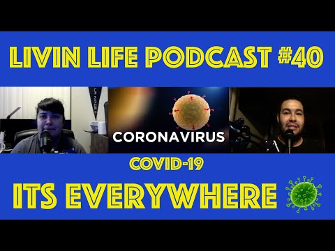 Best Ways to Protect Against Computer Viruses from YouTube · Duration:  6 minutes 52 seconds