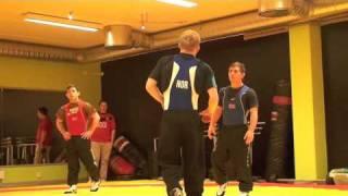 Condis - Team Berge Bryteshow