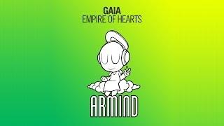 Скачать Gaia Empire Of Hearts Original Mix