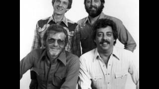 The Statler Brothers -- Thank You World YouTube Videos