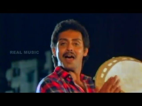Senthamizhil Puthu Soll-செந்தமிழில்புது சொல்லேடுத்து-Mano Super Hit Anand Babu Song