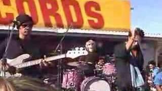Stone Temple Pilots - #7 Atlanta (Live . April 2000)