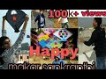 Makar SANKRANTI 2018 funny kite festival Types of people on makar sankranti happy new year jaipur