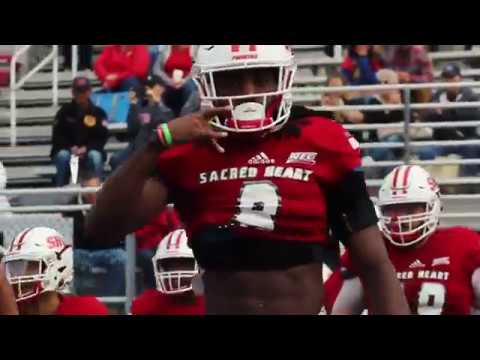 FBGP's FCS Kickoff 2018 Northeast Conference Preview - Team Whiparound