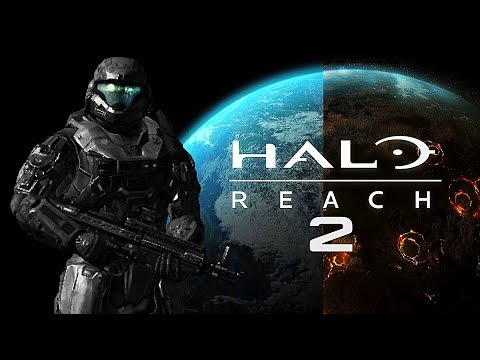 Noble 6 M.I.A. Reach Returns?