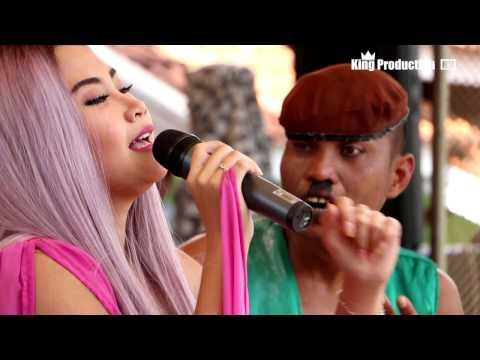 Bareng Metue  - Anik Arnika Jaya Live Jagapura Gegeik Cirebon