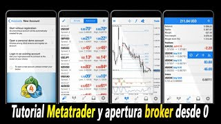 MetaTrader 4 - WikiVisually