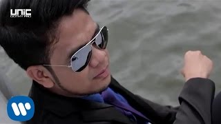 Raqib Majid - Hanya Dia (Official Lyric Video)