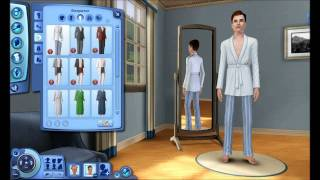 Quxxn Special: The Sims 3 - Master Suite Stuff Pack