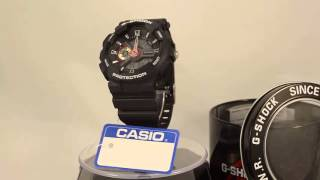 Часы G-Shock GA110 оптом(, 2016-03-20T19:08:25.000Z)