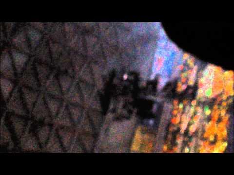 [AUDIO] 151114 iKON - Long Time No See @ Nagoya Dome