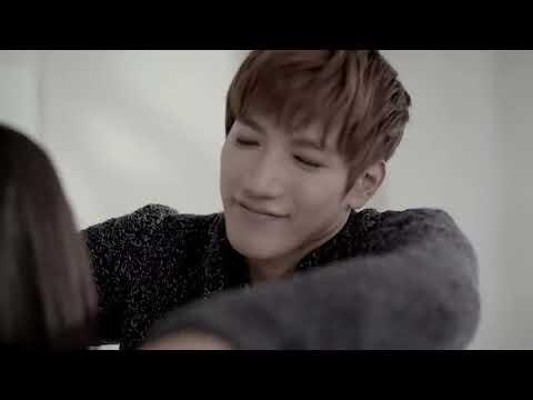 2PM 「Winter Games」 MV Full ver.