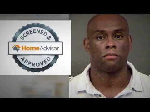 homeadvisor-felon?